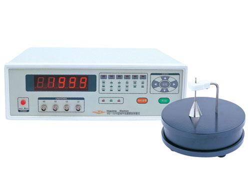 YG107A型/YG107B型环形线圈圈数测量仪
