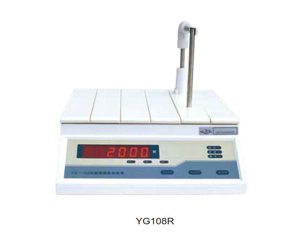 YG108R型线圈圈数测量仪