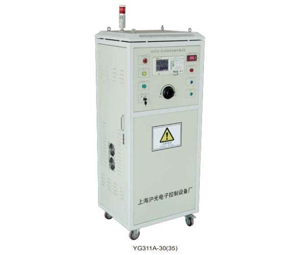 YG311A-30(35)型高压匝间冲击耐压测试仪