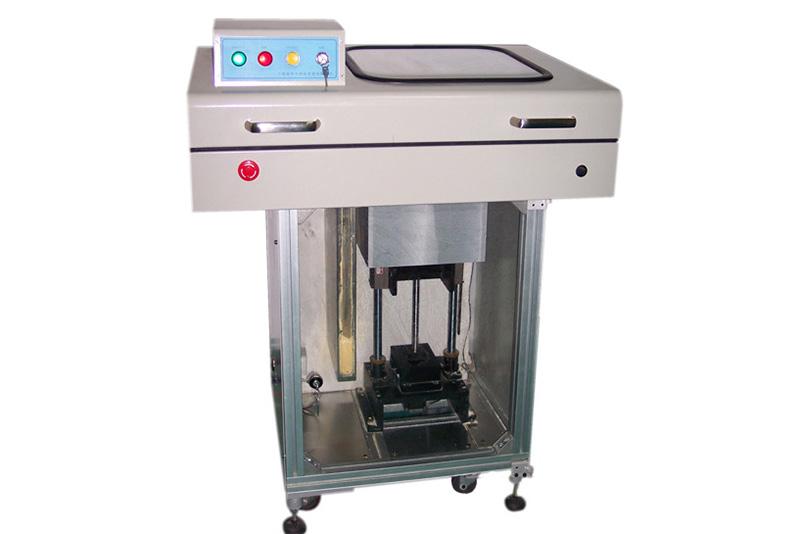 LTY系列三维打印快速成型机
