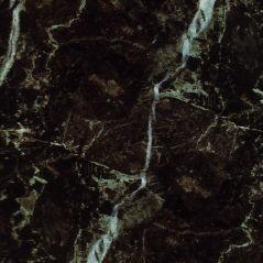 阿尔卑绿石