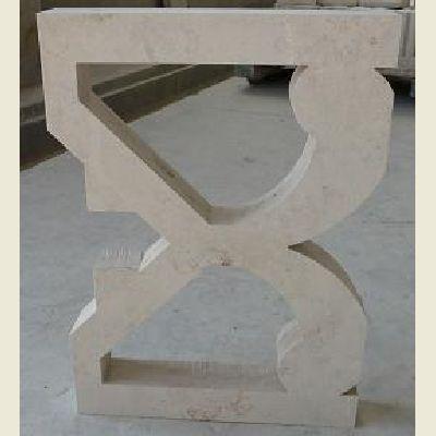 石材成品-32