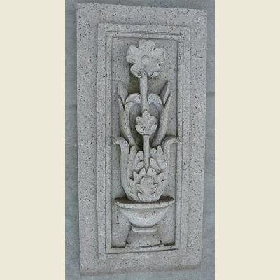 石材成品-34