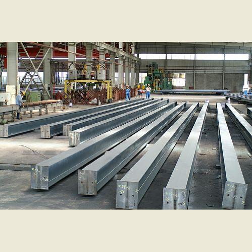 钢结构产品-1