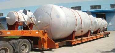 不锈钢酸洗钝化膏:核电专用