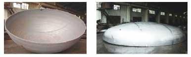 不锈钢酸洗钝化膏:热压封头专用
