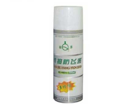 焊接防飞溅剂:多功能型