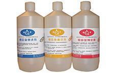 铝合金钝化液