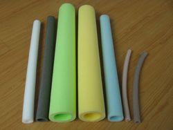 聚乙烯(PE)发泡保温管