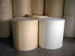 聚乙烯(PE)发泡卷材