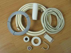 空调冷媒配管(配套品)