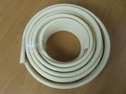 空調冷媒配管(通用品)