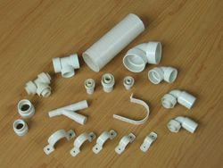 空调专用排水管(模内成型品)