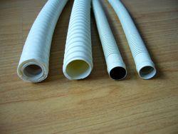 空调专用排水管