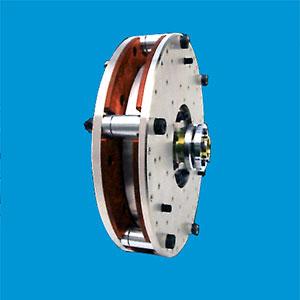 COB-标准型永磁偶合器