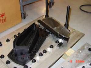 振動焊接機產品