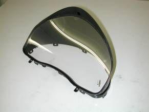 振動摩擦焊接機模具