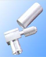 MCX/MMCX连接器
