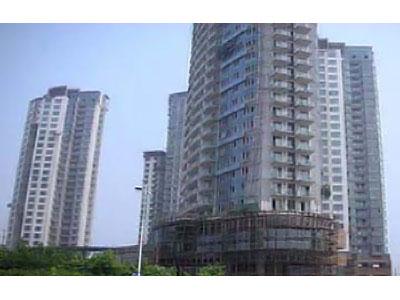 山东省青岛市经济技术开发区