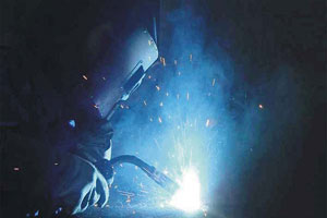 机电安装产业
