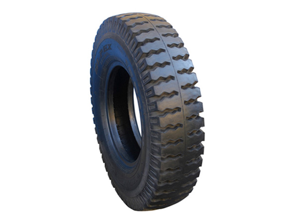 Rubber Tire sheet