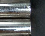 沉淀硬化钢