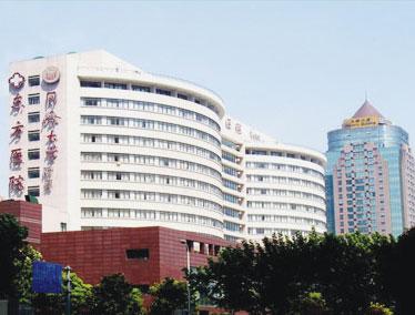 上海东方医院一、二、三期钻孔灌注桩、搅拌桩静载、高应变、低应变检测