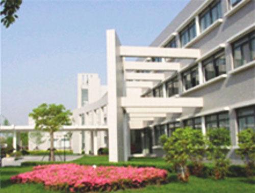 上海中科院上海药物研究所桩基检测