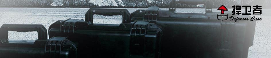 国产三级农村妇女系列-无翼岛全集全彩无遮挡-456电影重电影口味456-工口h番在线观看网站