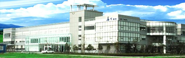 成都华太科技(集团)股份有限公司
