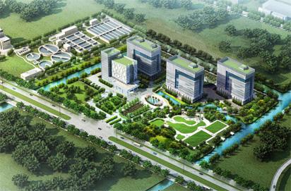 上海高壓油泵廠有限公司