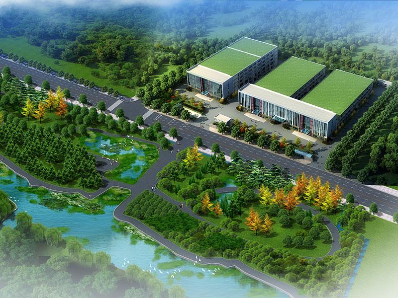 青浦出口加工区崧盈路1078弄98号已建项目