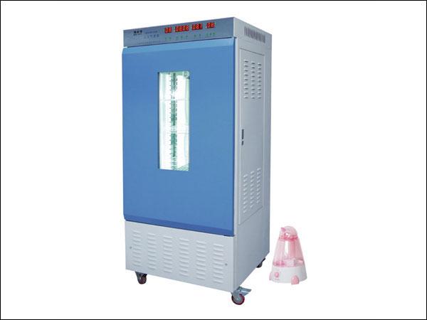 QHX-ZN型系列人工气候箱