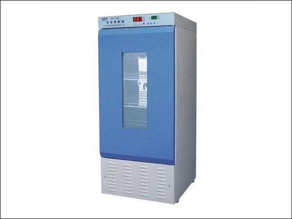 SPX- 系列型生化培养箱