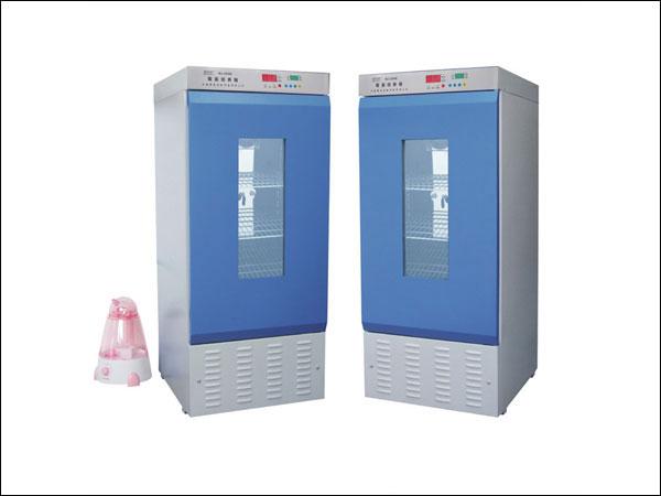 MJ-系列霉菌培养箱