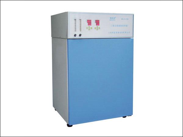 WJ-型二氧化碳细胞培养箱