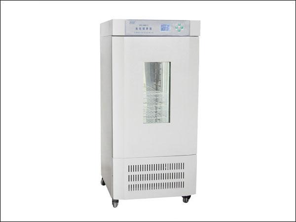 SPX-BY-III系列生化培养箱