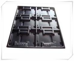 HDPE塑料物流盘(托盘)