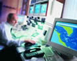 化肥工业仪器仪表校准混合气体