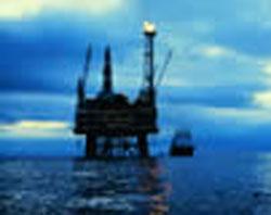 石油化工混合气体