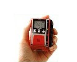 报警器GX-2001