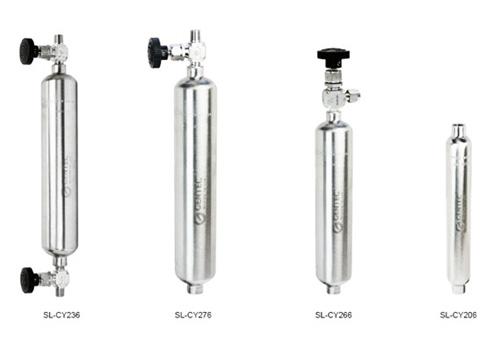 气体取样器