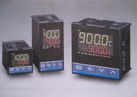 Rkc RH400