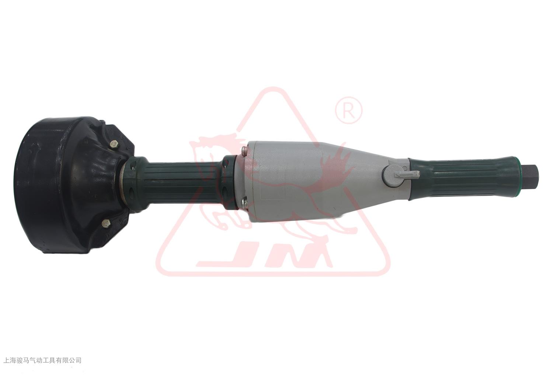 ES150气动砂轮机