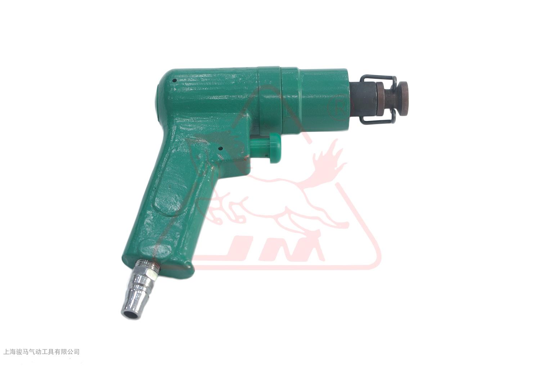 KMP枪式铆钉枪