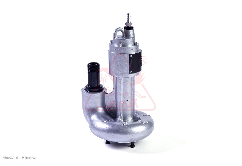 TB335 气动水泵