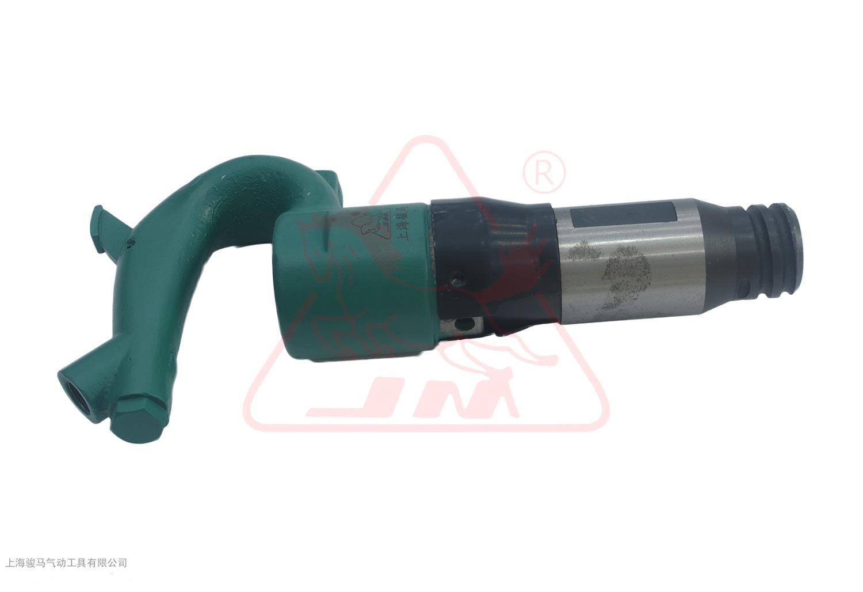 C6A 氣鏟