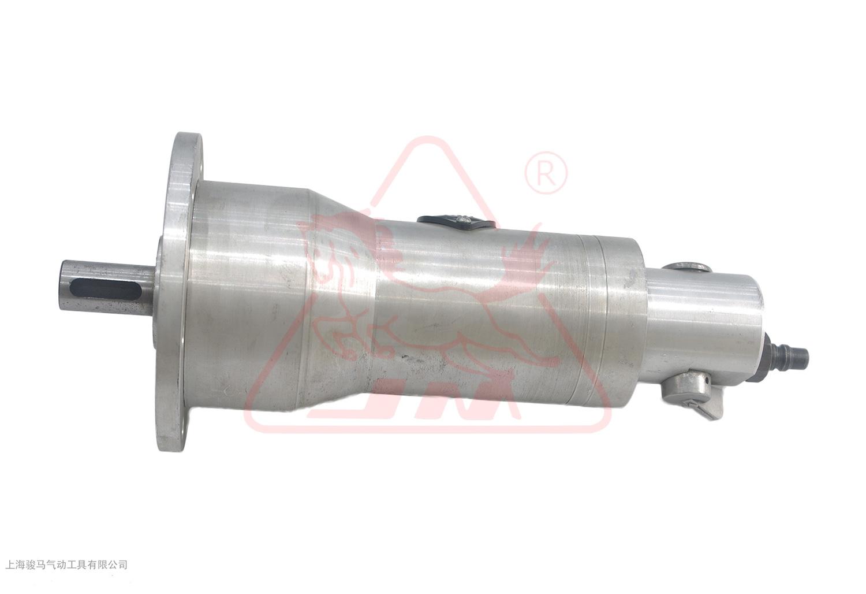 TM-1.2 气动马达