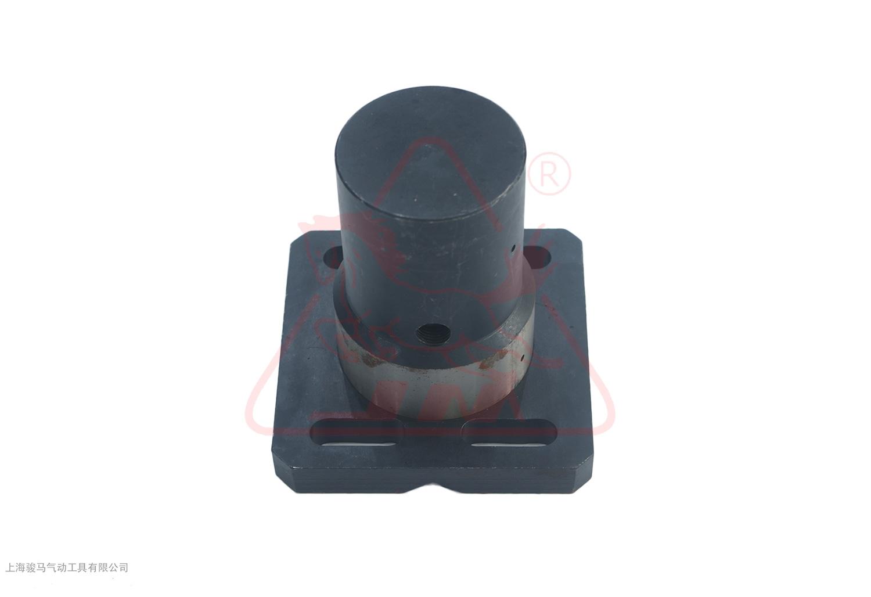 ZDC-3.5 气动平板振动器