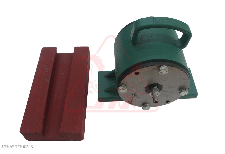 ZDH-23 气动振动器